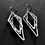 Judaic Collection- Sterling Silver
