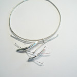 Mobiles Collection- Fine Silver and Argentium Silver